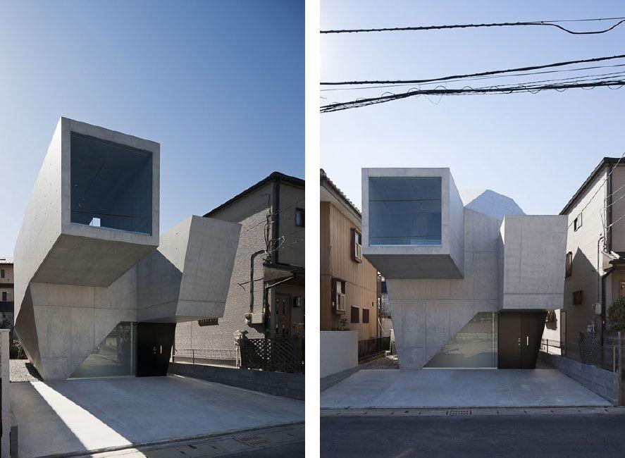 House-in-Abiko-04-2