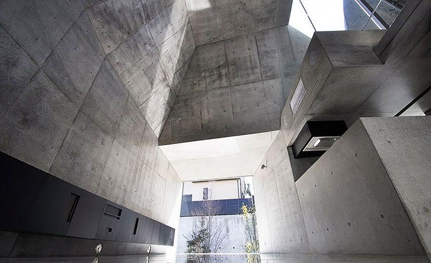 House-in-Abiko-05-0