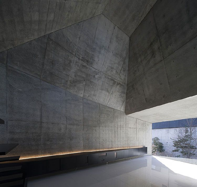 House-in-Abiko-05-1