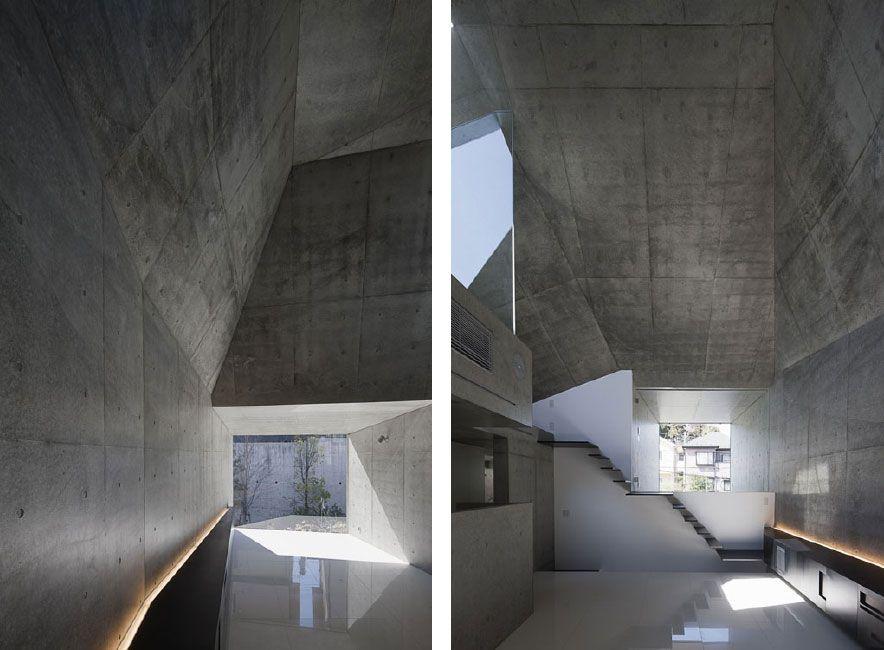 House-in-Abiko-05-2-1