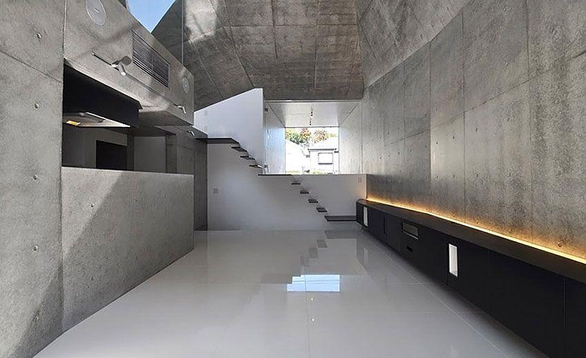 House-in-Abiko-05-3