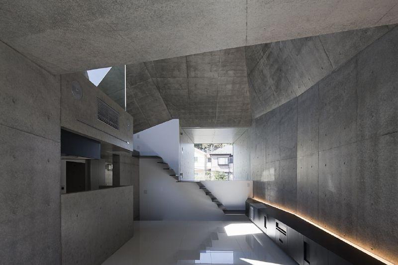 House-in-Abiko-05-4