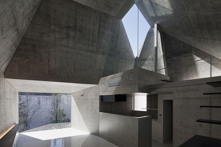 House-in-Abiko-05-5