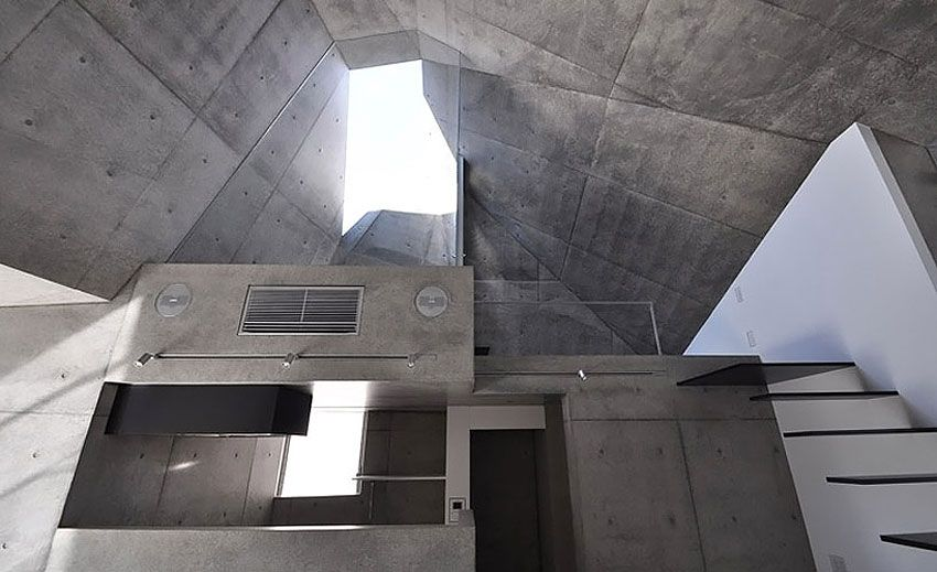 House-in-Abiko-05-6