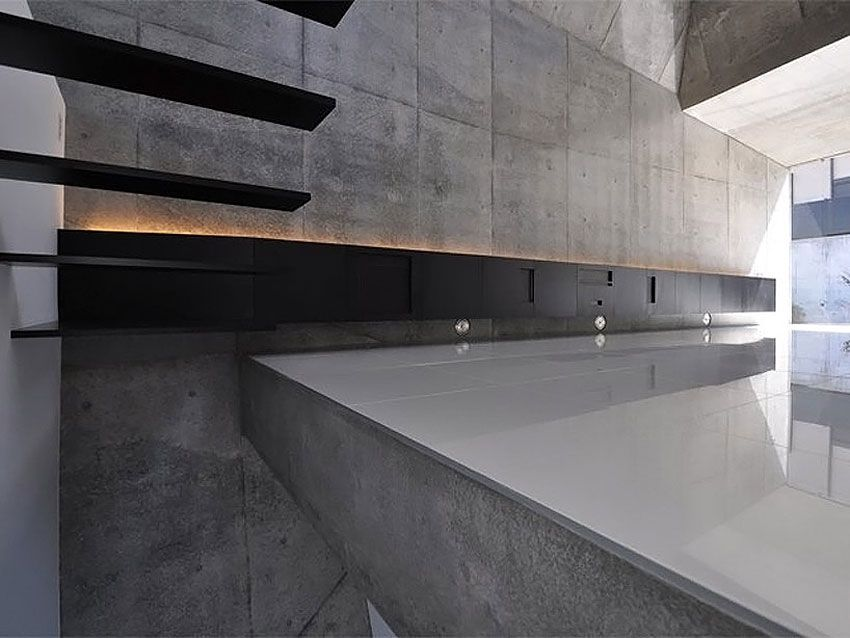 House-in-Abiko-05