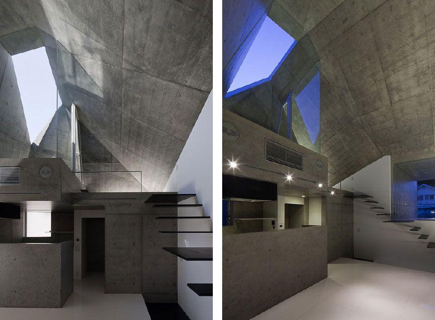 House-in-Abiko-06-0
