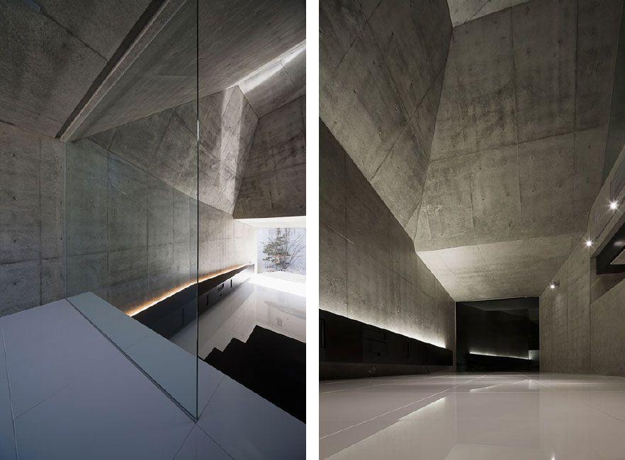 House-in-Abiko-06
