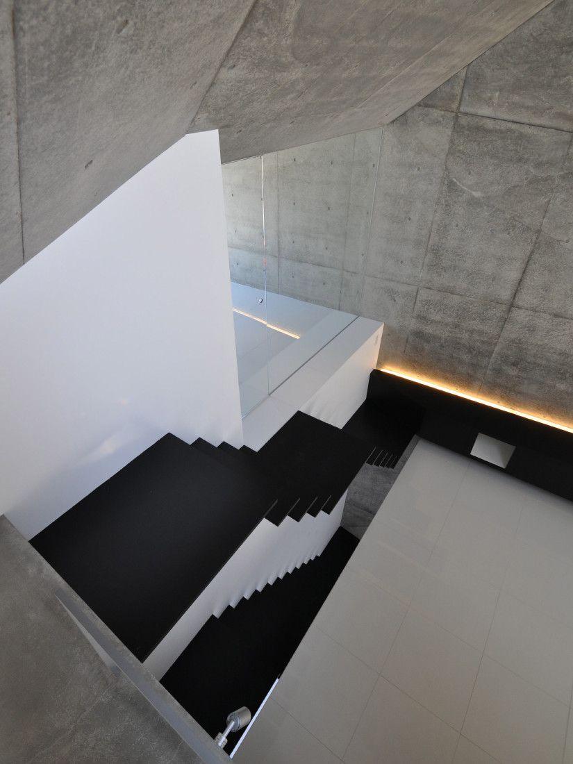 House-in-Abiko-10-1