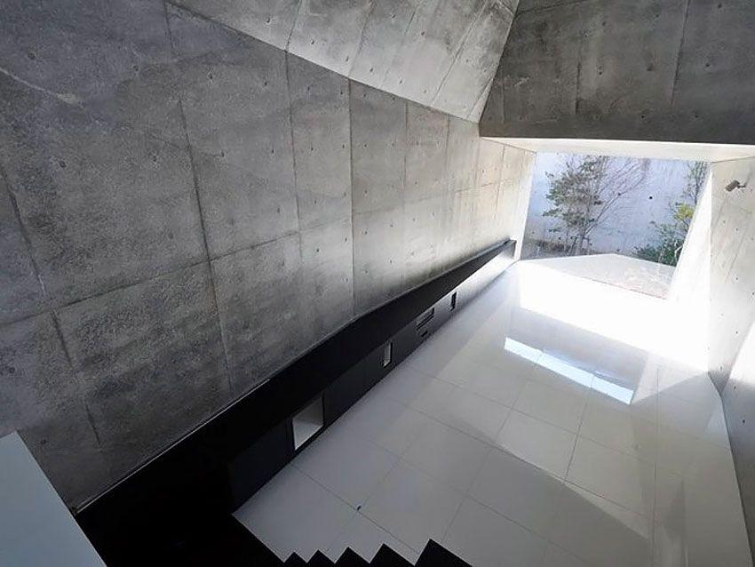 House-in-Abiko-10-2