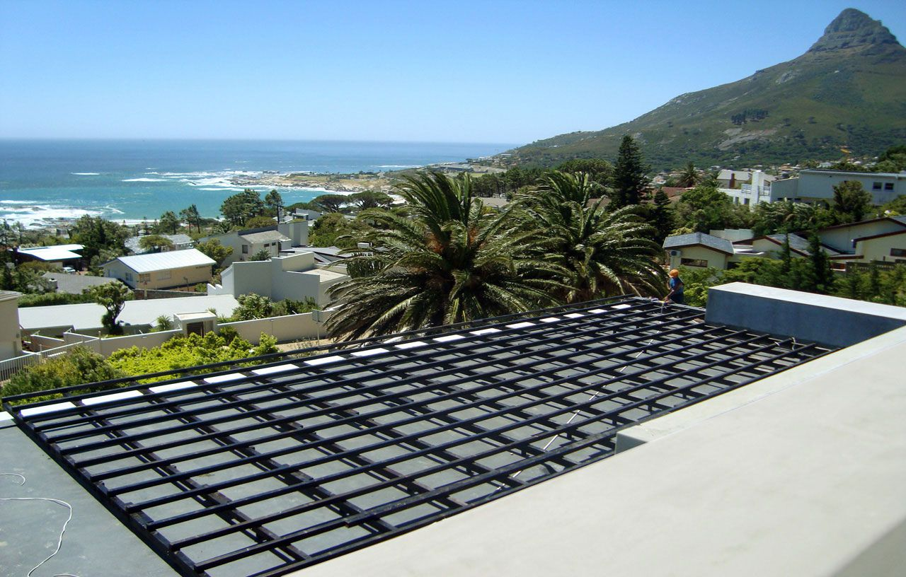 House-in-Camps-Bay-01-5-1