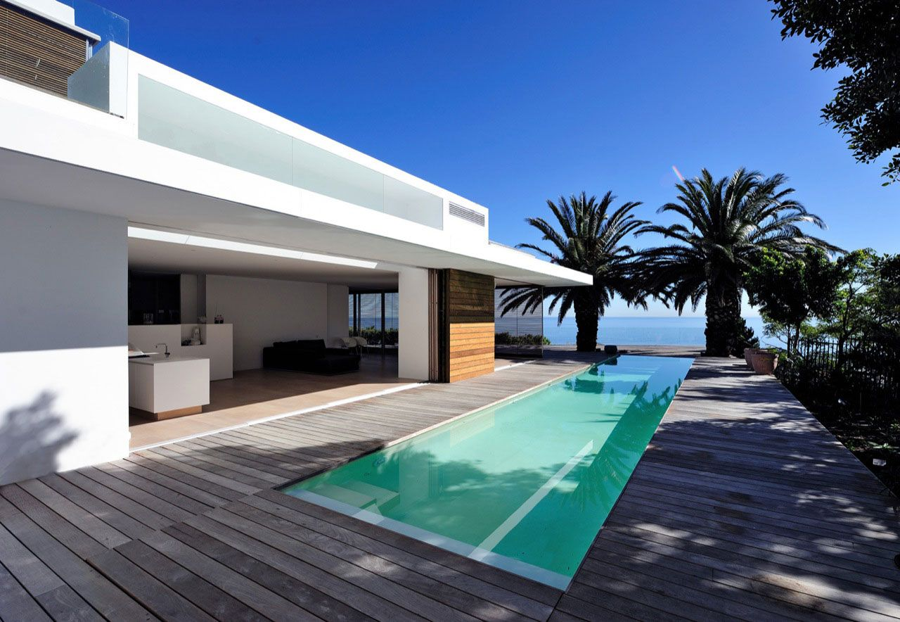 House-in-Camps-Bay-01