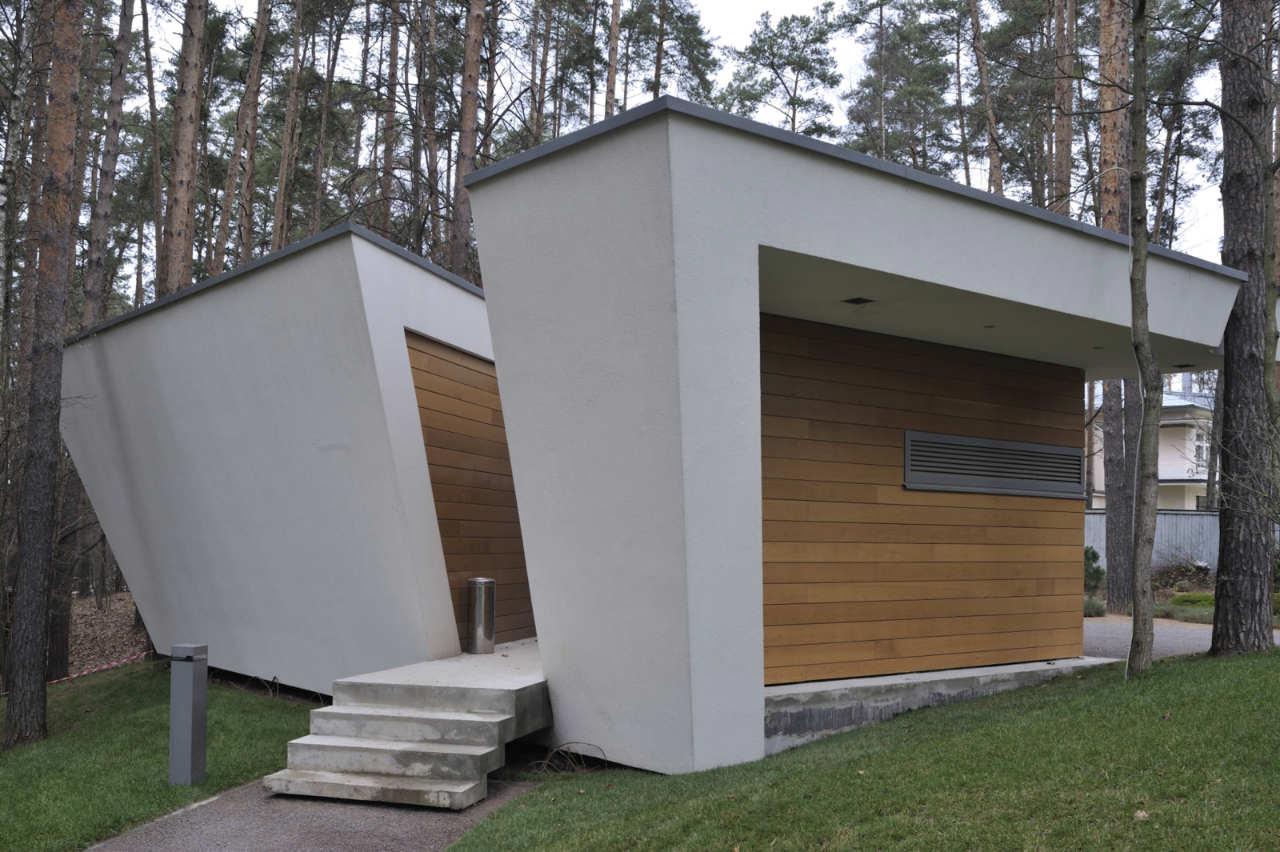 House-in-Gorki-12
