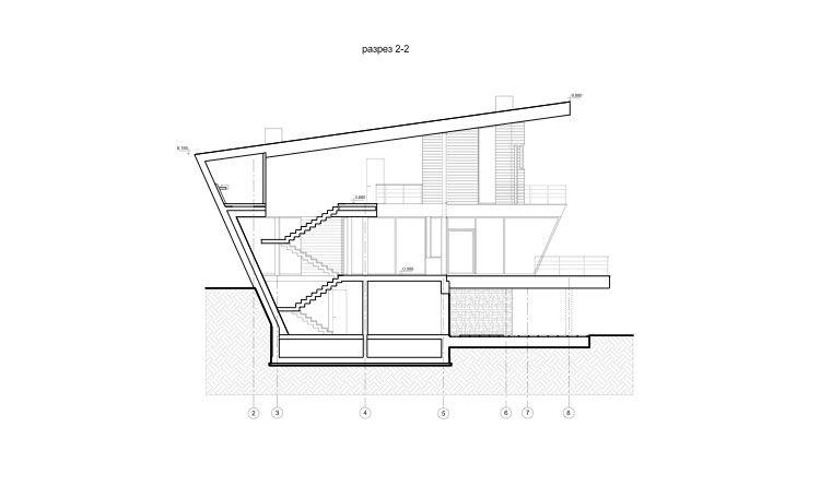 House-in-Gorki-23
