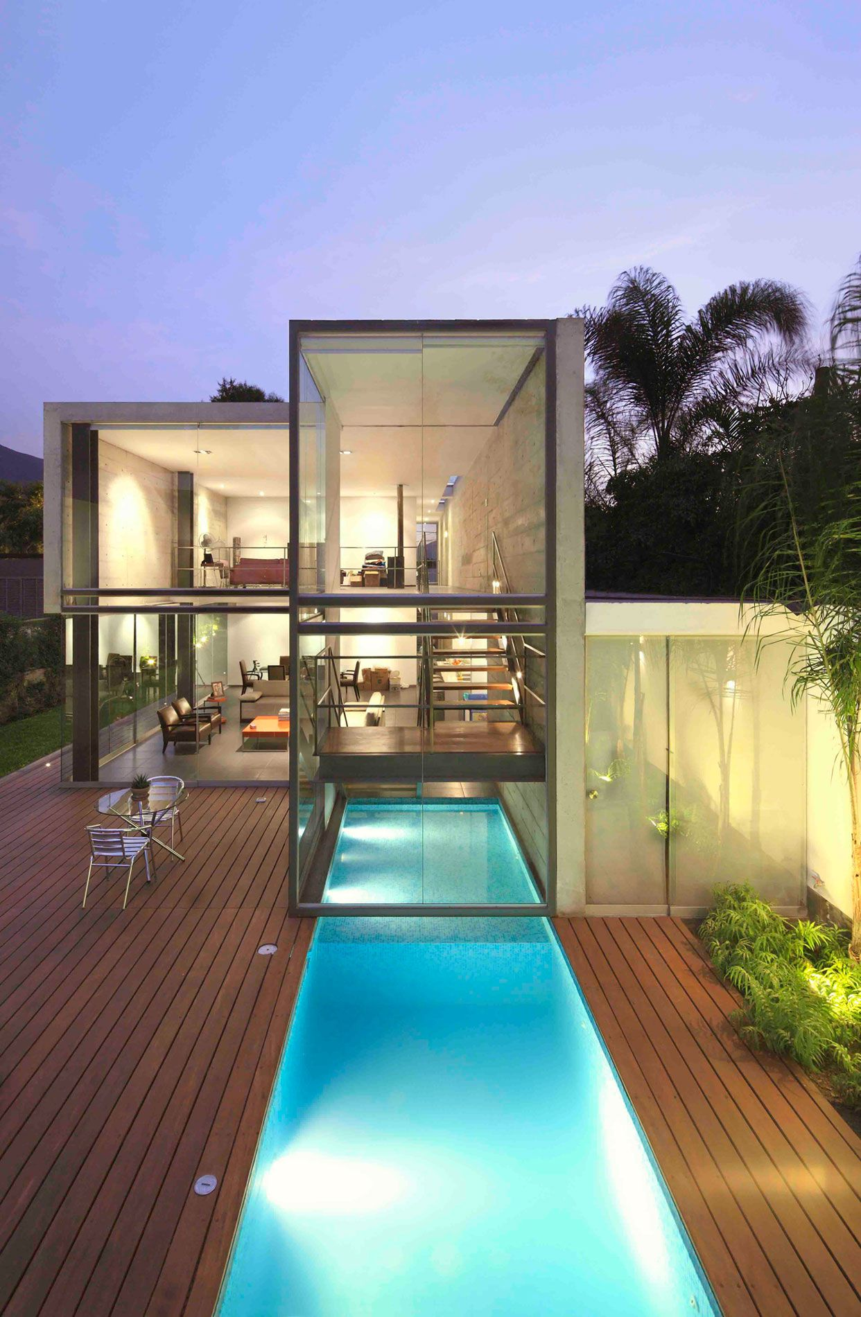 House-in-La-Planicie-05