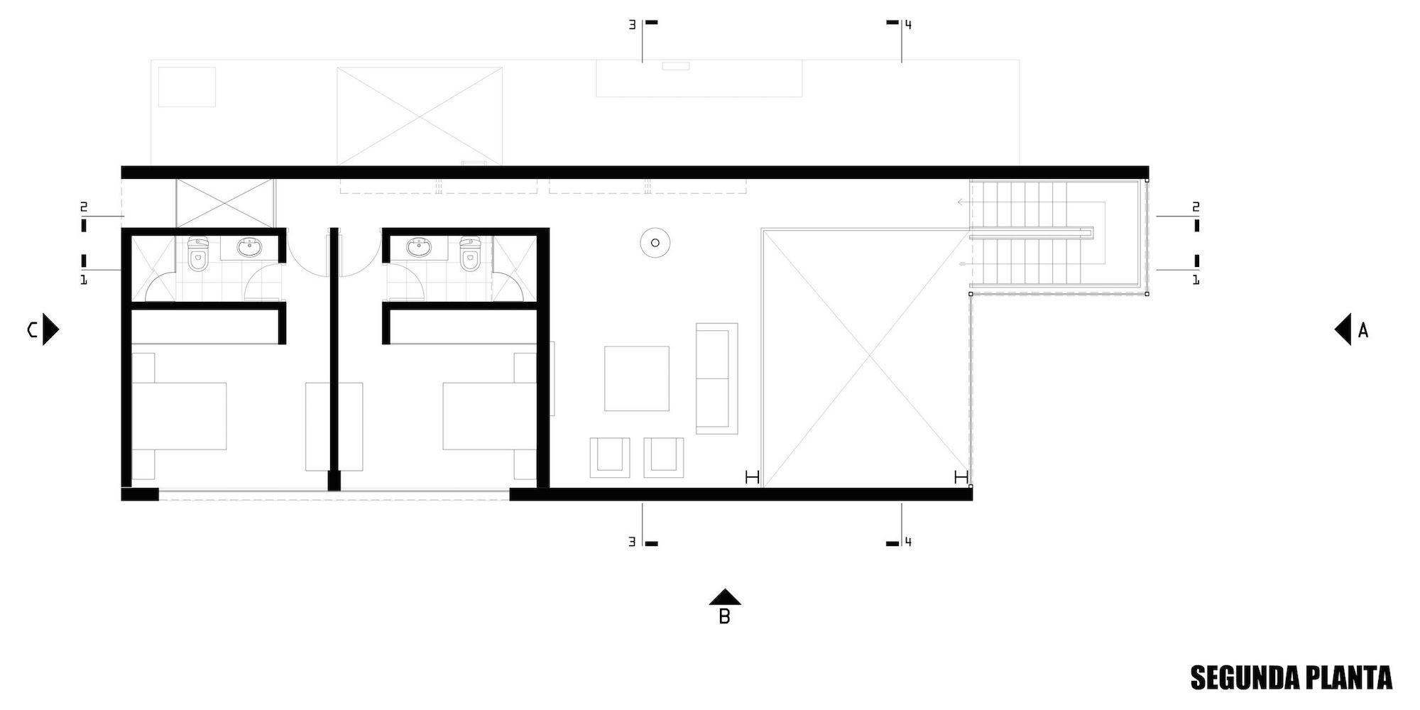 House-in-La-Planicie-22