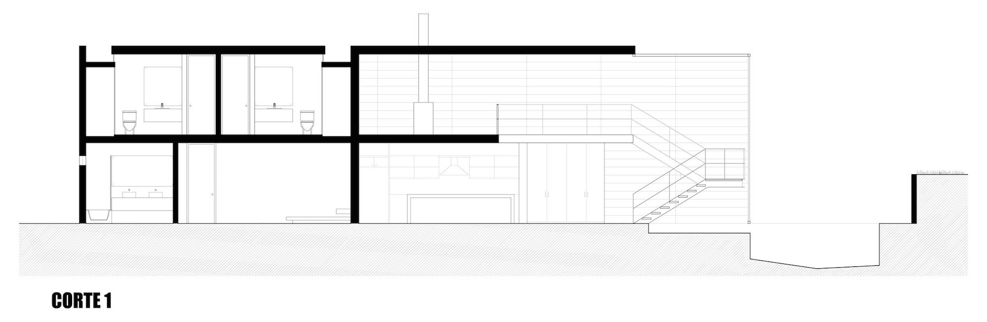 House-in-La-Planicie-23