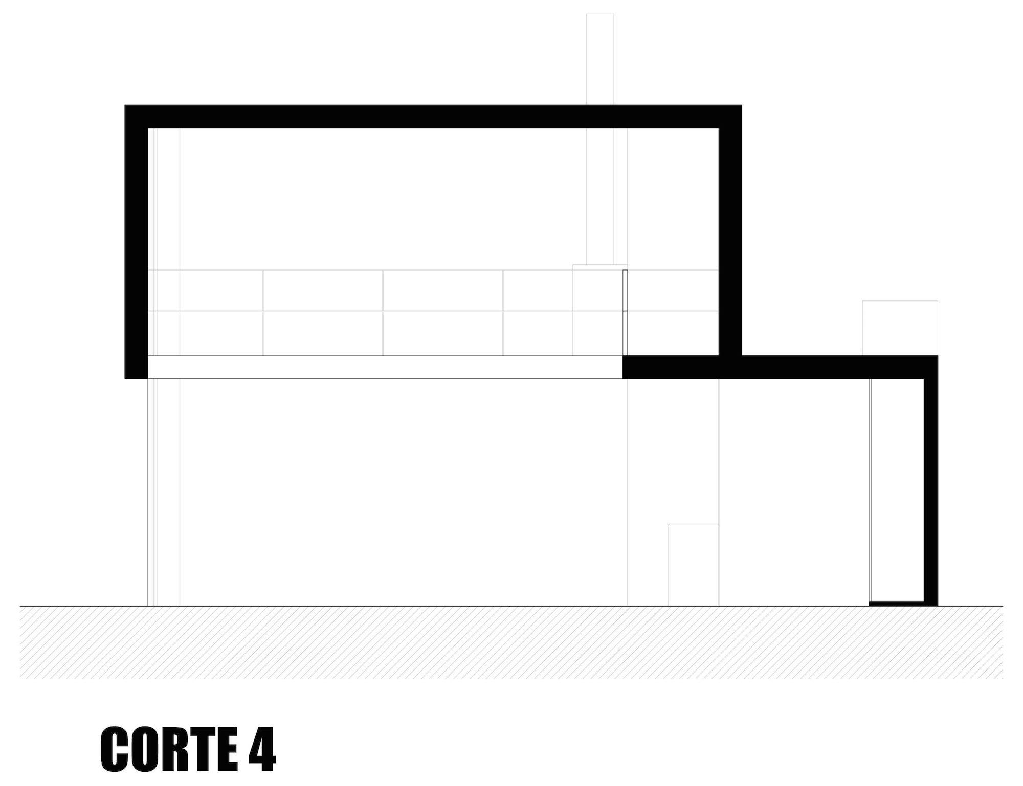 House-in-La-Planicie-26