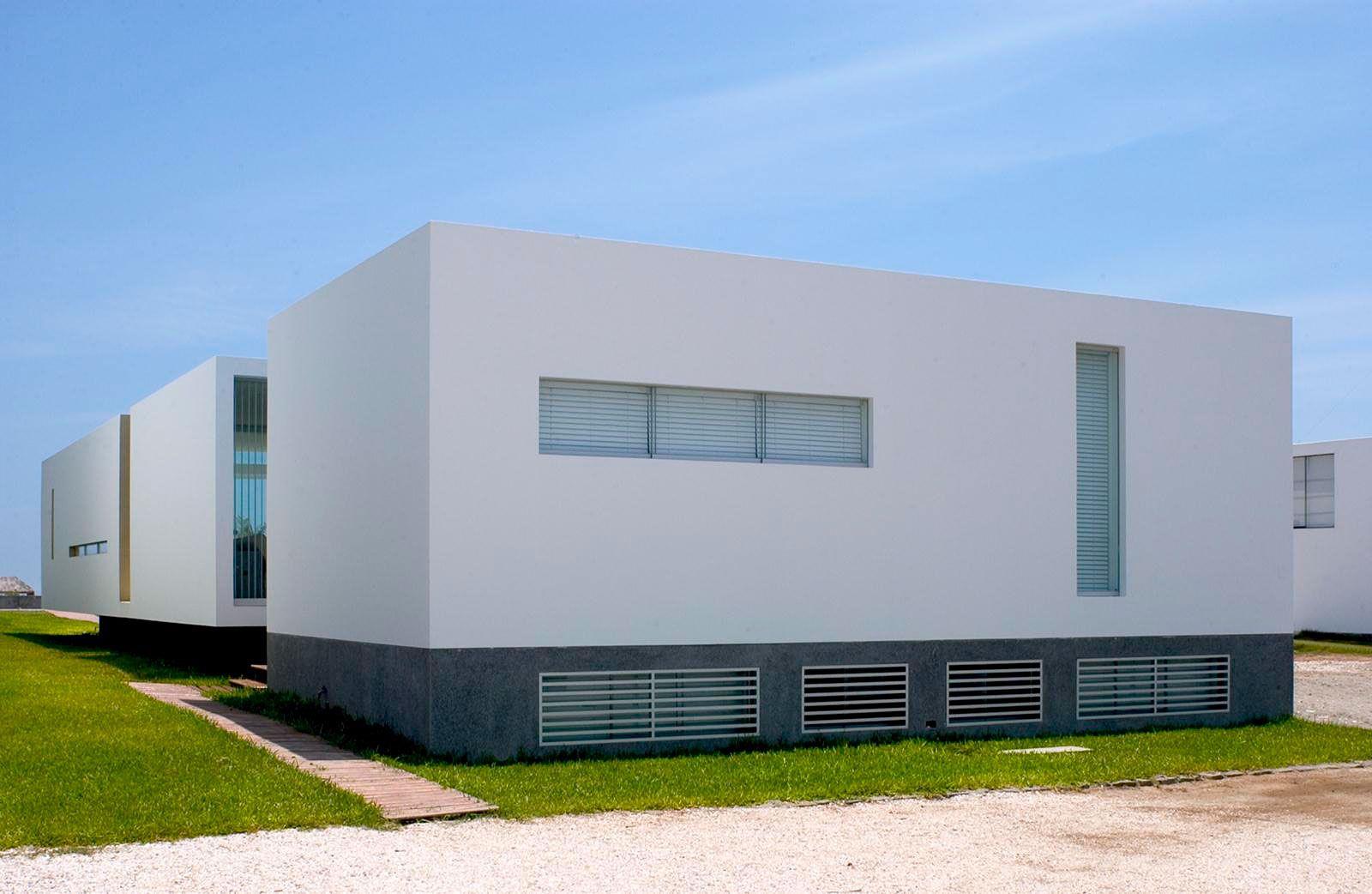 House-in-Las-Arenas-01