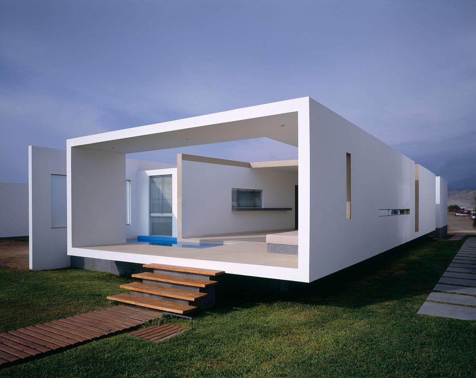 House-in-Las-Arenas-02