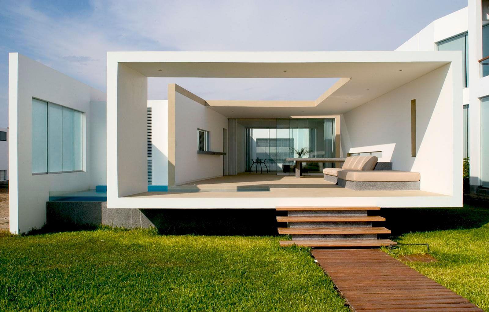 House-in-Las-Arenas-03