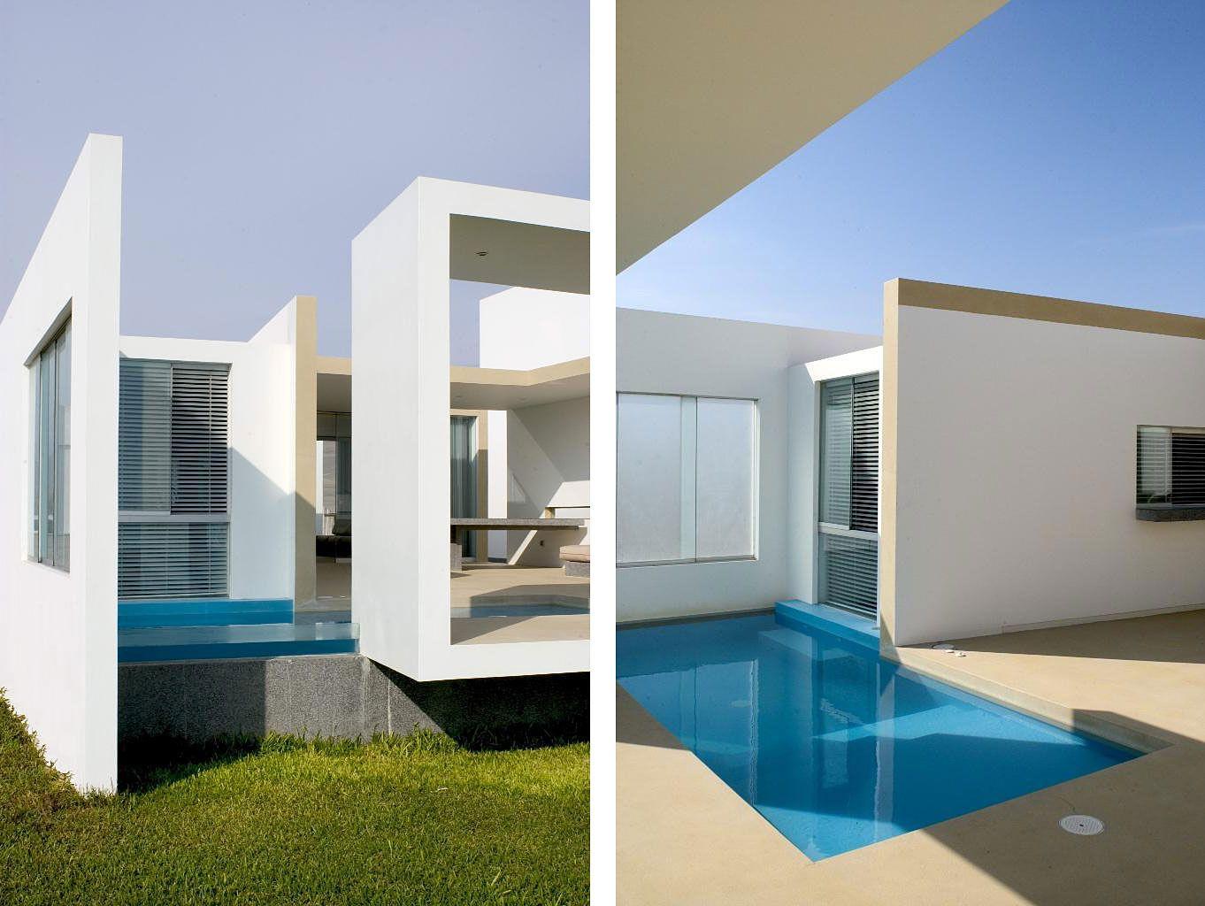 House-in-Las-Arenas-05
