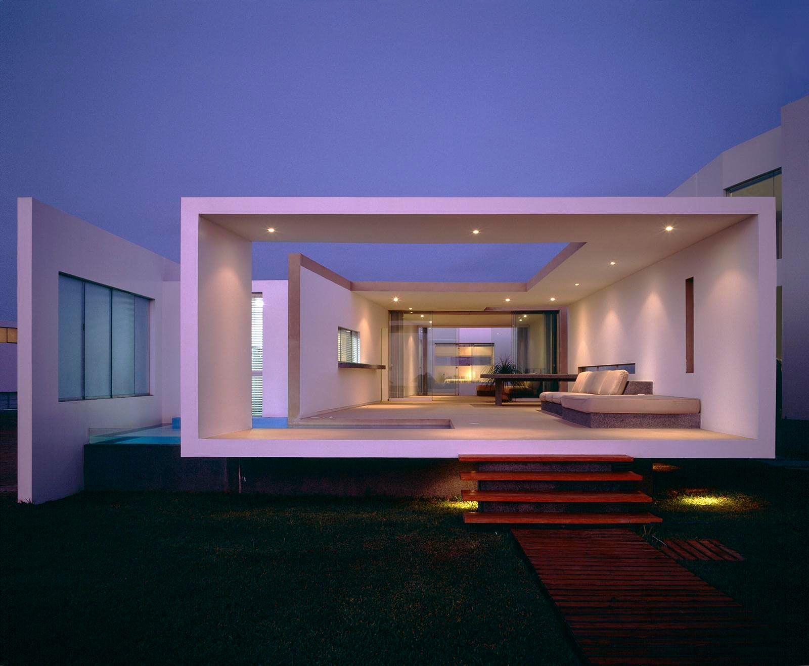 House-in-Las-Arenas-08