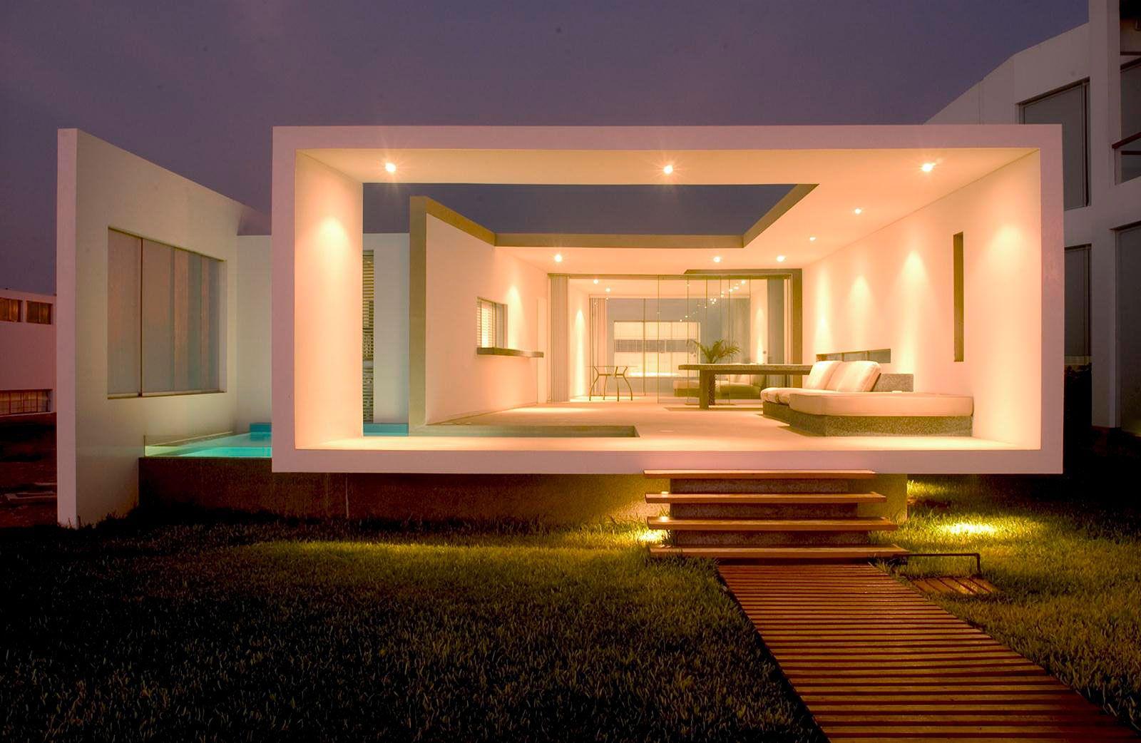 House-in-Las-Arenas-09