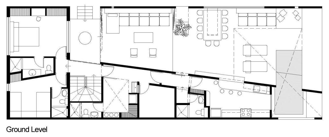 House-in-Las-Arenas-21