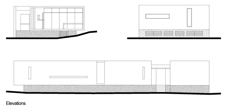 House-in-Las-Arenas-22