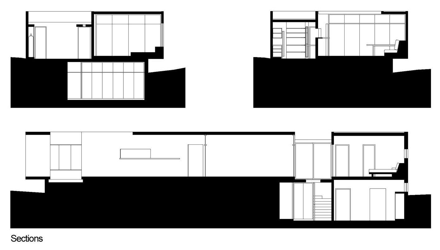 House-in-Las-Arenas-23