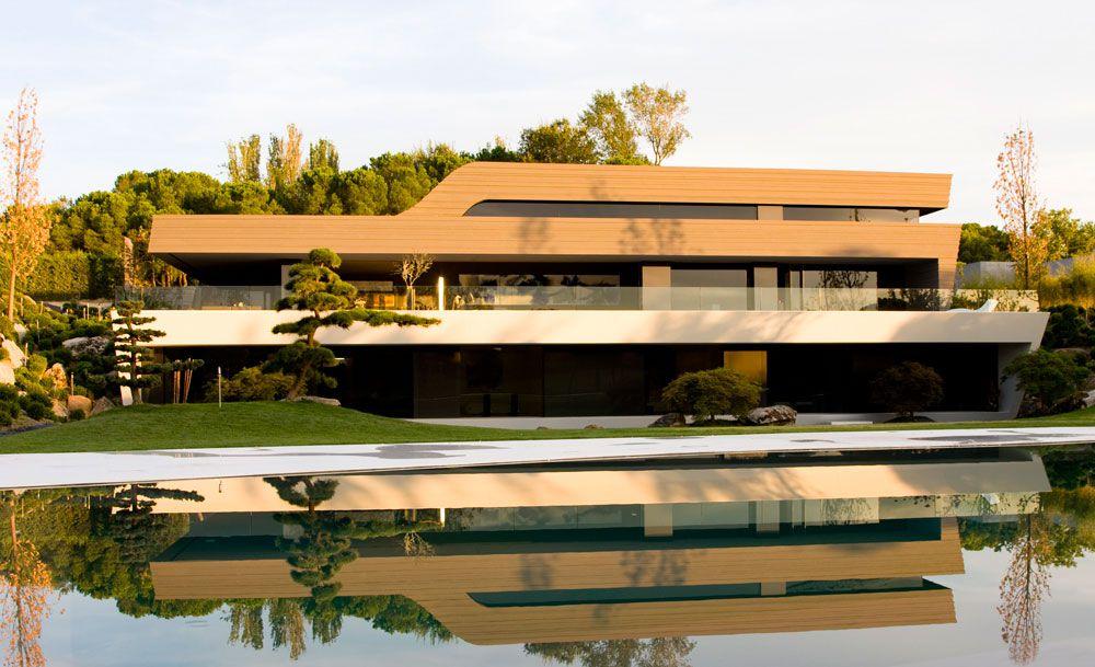 House-in-Somosaguas-02