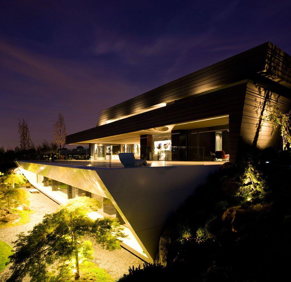 House-in-Somosaguas-04-2