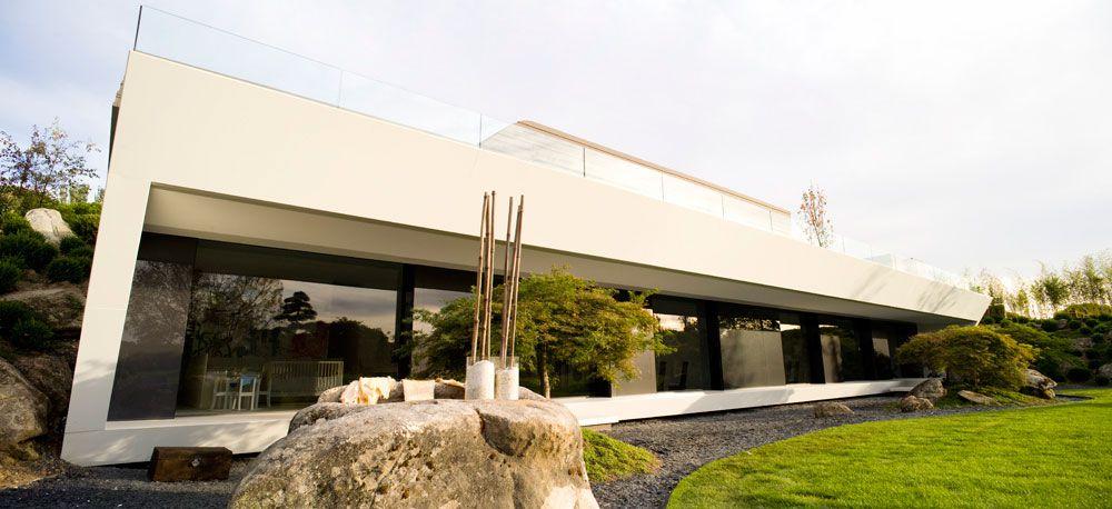 House-in-Somosaguas-05
