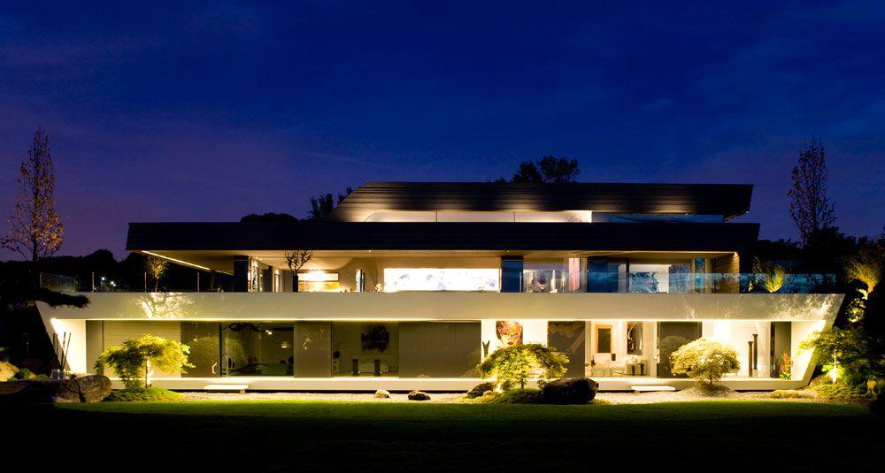 House-in-Somosaguas-07