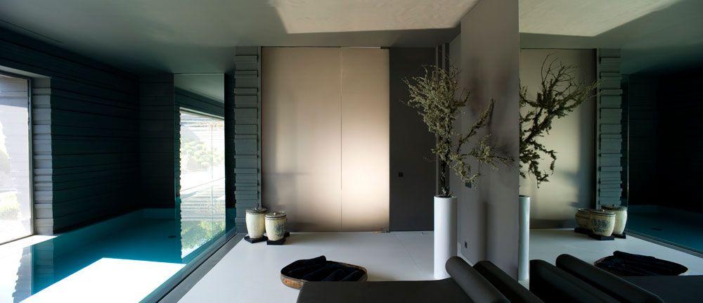 House-in-Somosaguas-30-1