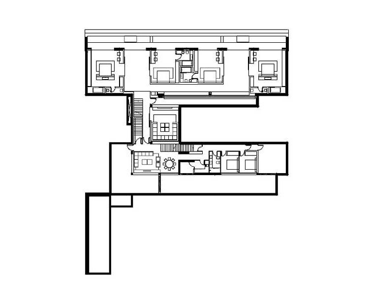 House-in-Somosaguas-52
