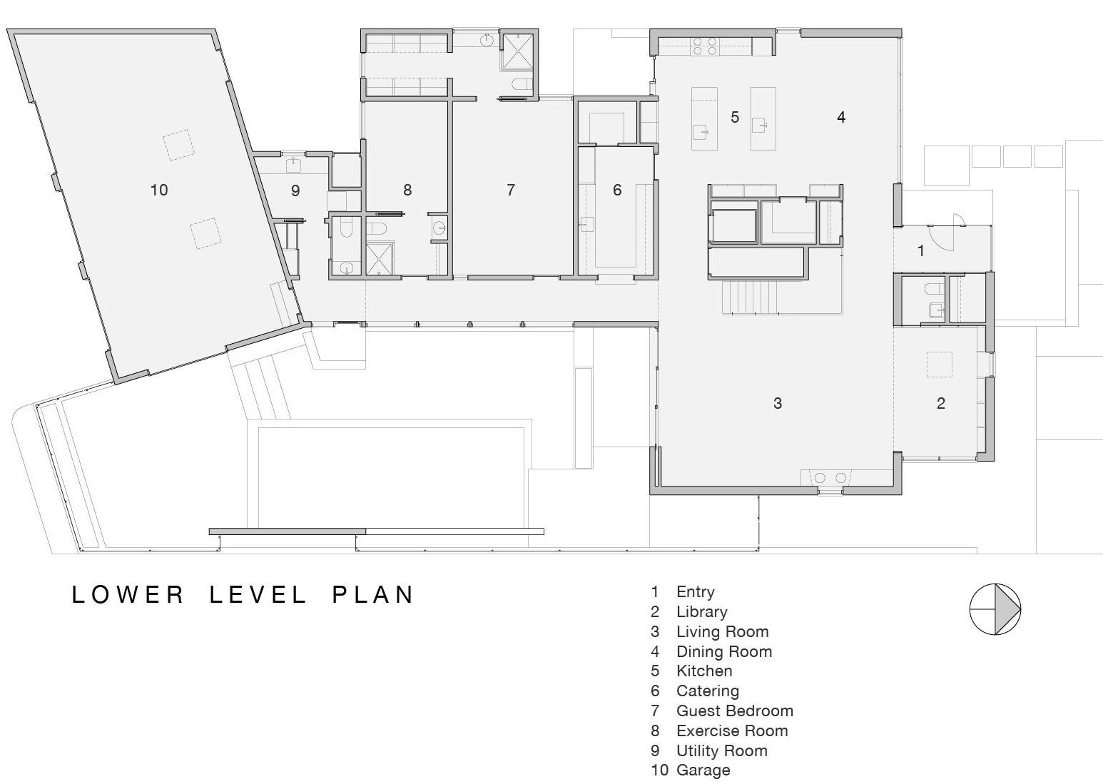 House-of-Three-Rooms-11