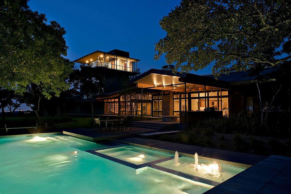 House-on-Cedar-Hill-21