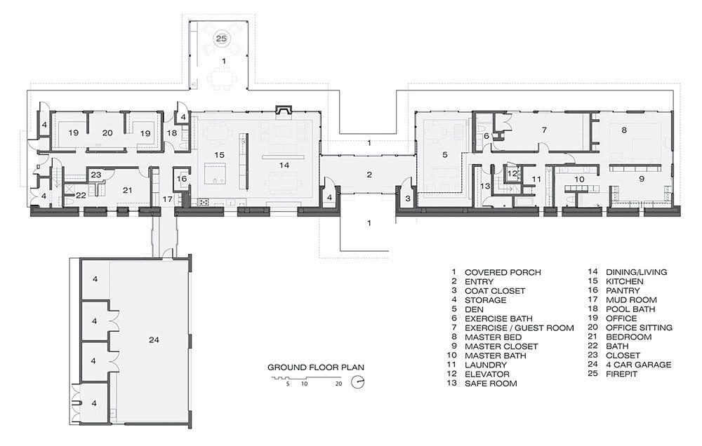 House-on-Cedar-Hill-31