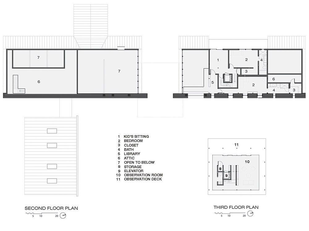 House-on-Cedar-Hill-32