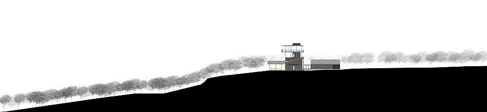 House-on-Cedar-Hill-33