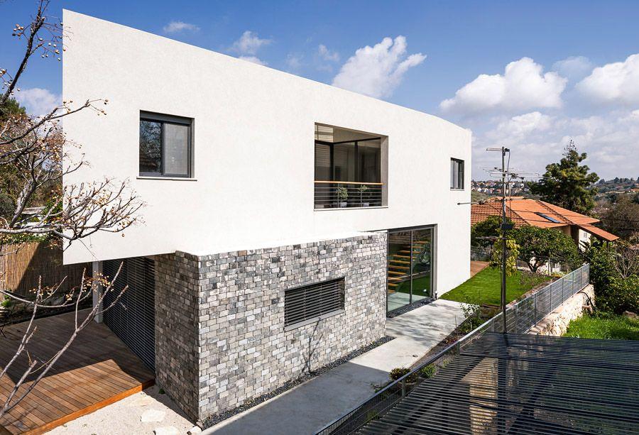 House_10