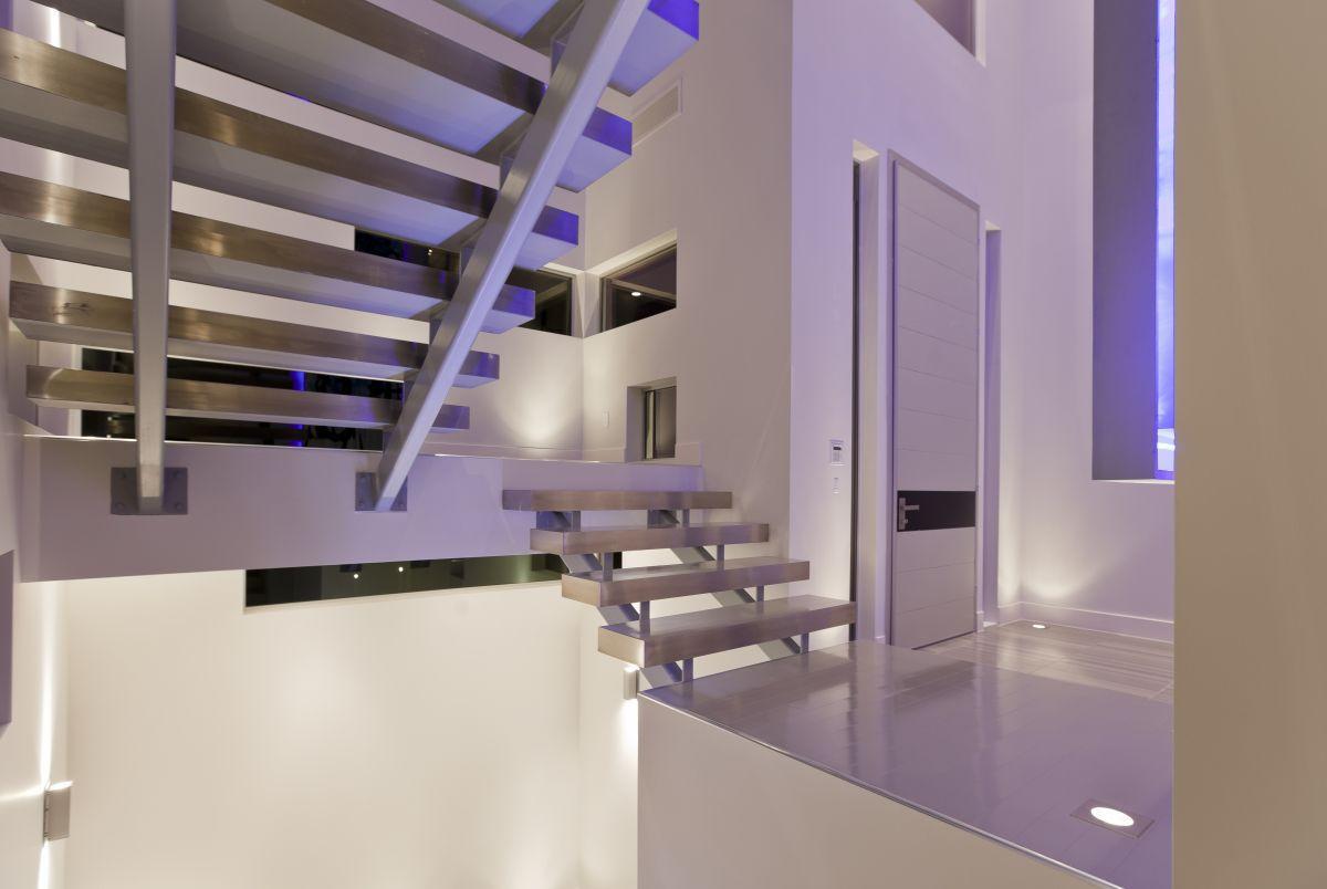 Hurtado-Residence-09