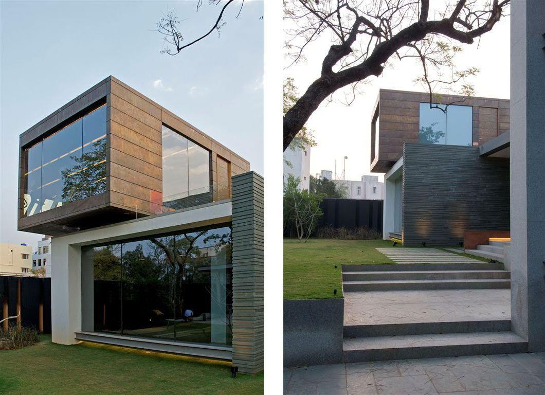Hyderabad-House-01-3