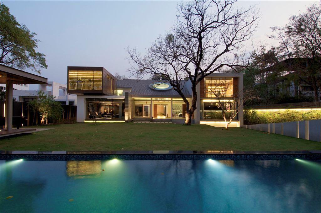 Hyderabad-House-01
