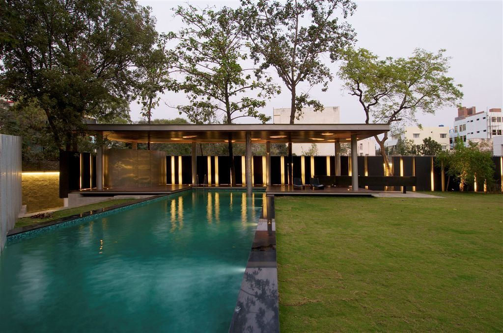 Hyderabad-House-02