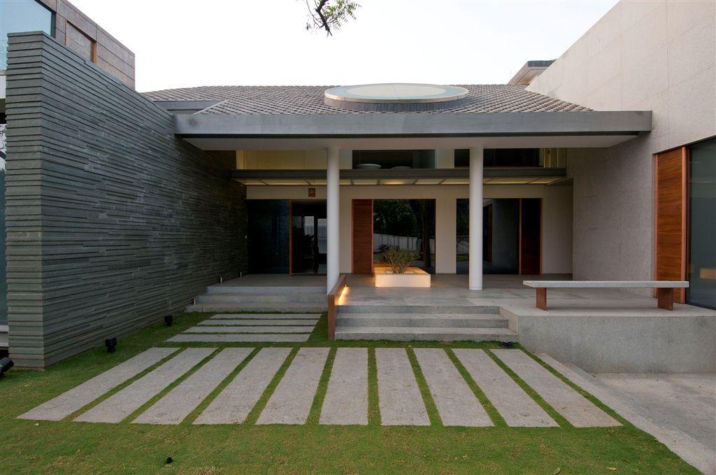 Hyderabad-House-09