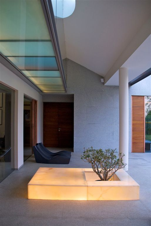 Hyderabad-House-10