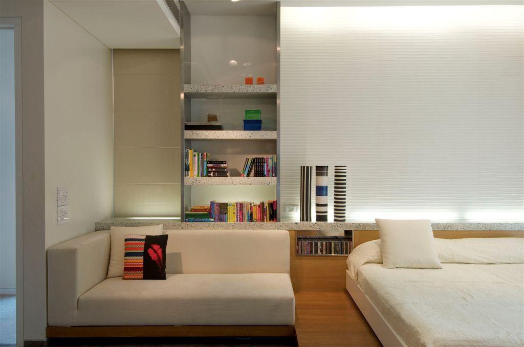 Hyderabad-House-37