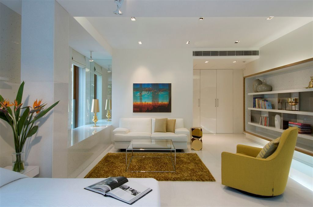 Hyderabad-House-39